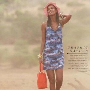 J Crew Carrie Dress Size:6 Retail: $148